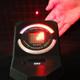 GS2 Laser Grid System