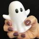 Ghost Emoji Stress Reliever