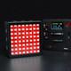 Phasm Full Spectrum Night Vision Camera Light