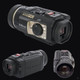 SiOnyx Dual Full Spectrum Cam