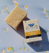 Specialty Soap - Gardener's Soap