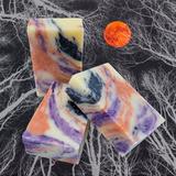 Standard Soap - Twilight (Seasonal)