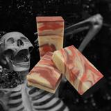 Standard Soap - Bitten(Seasonal)
