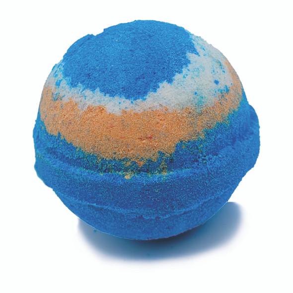 Bath Bomb - Citrus Dream
