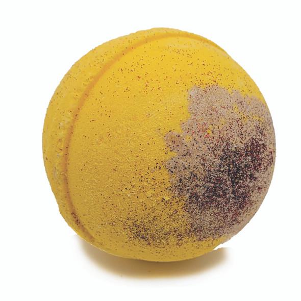 Bath Bomb - If You Like Pina Coladas… (Seasonal - Summer)
