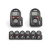 DK-100 series counter Line Seiki