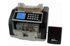 RBC-ED250 Electric Bill Counter with Value Counting and Counterfeit Detection