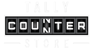 Tally Counter Store