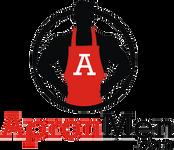 ApronMen.com