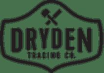 Dryden Trading Company