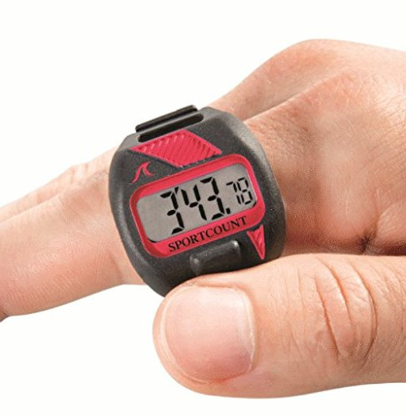 SportCount Lapcounter & Timer 200 (water proof)