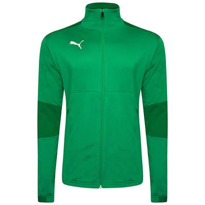 Puma Final Training Jacket - Galaxyfootball