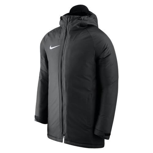 Nike Academy 18 Winter Jacket