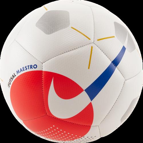Nike Futsal Maestro - YOUTH