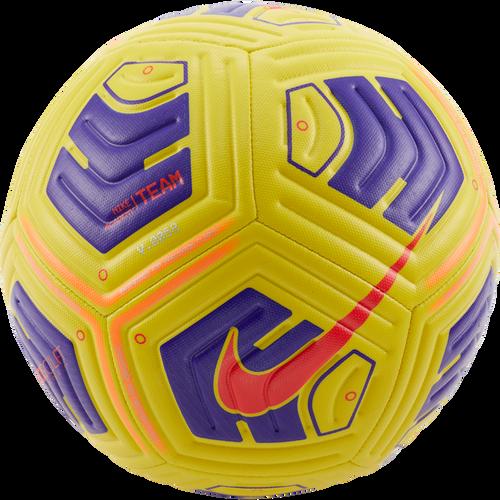 Nike Academy Team IMS Ball