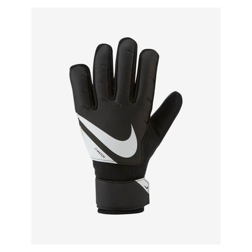 Nike Junior Goalkeeper Match Gloves