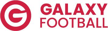 Galaxyfootball