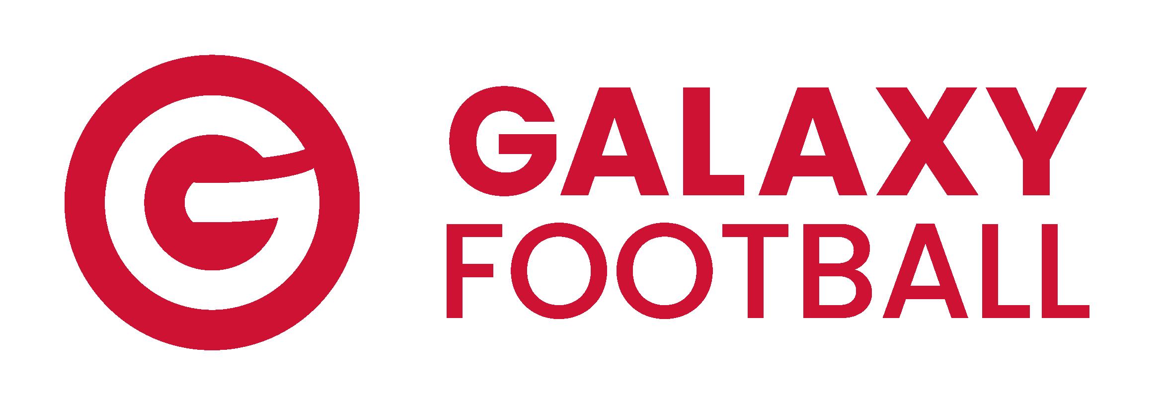 galaxyfootball-03.png