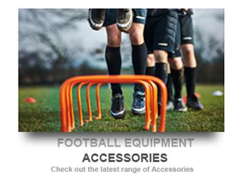 gf-accessories.jpg