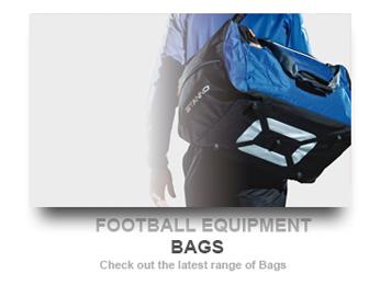 gf-bags.jpg