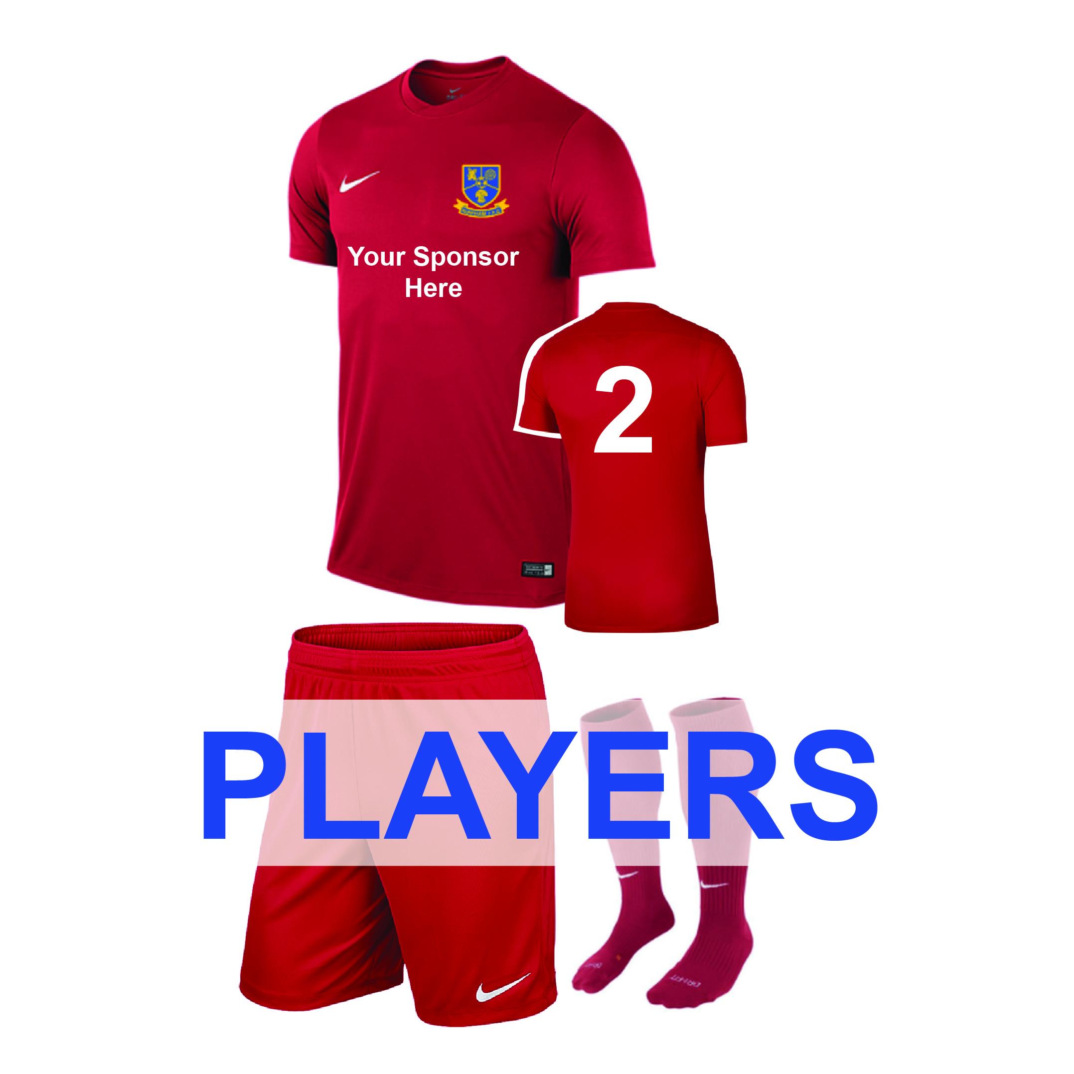 logos-for-club-shop-20.jpg