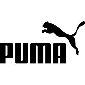 puma-01.jpg