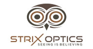 Strix Optics