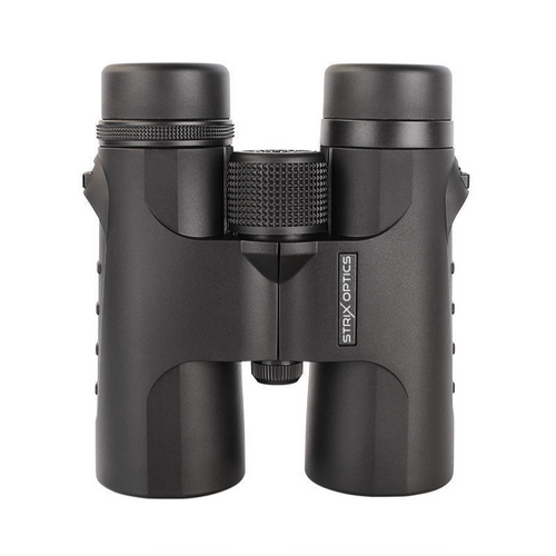 Strix Optics Wren Birdwatching Binoculars 7122 8 x 42