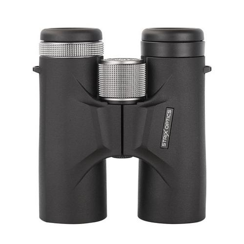 Strix Optics Sandpiper HD Birdwatching Binoculars 7126 10 x 42