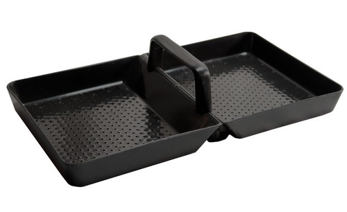 JCs Wildlife Large Replacement Bird Feeder Tray