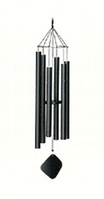 Music of the Spheres Hawaiian Alto Wind Chime HA
