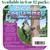 Log Jammer Berry-N-Nut Suet Pack of 3 Plugs (6 or 12 Packs)