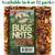 Mr. Bird Bugs, Nuts, & Fruit Small Wild Bird Seed Cake 6 oz. (6 or 12 Packs)