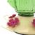 Perky-Pet Cactus Top-Fill Hummingbird Feeder - 32 oz