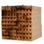 JCs Wildlife Replacement Large Mason Bee Cavity