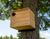 JCs Wildlife Barn Owl Nesting Box
