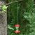Perky-Pet Model 65 Hanging Chain for Bird Feeder, 33-Inch