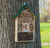 JCs Wildlife Wide Insect Hotel - Welcomes Mason Bees, Leaf-Cutter Bees, other Solitary Bees, Lacewings, Ladybugs, Beetles and more