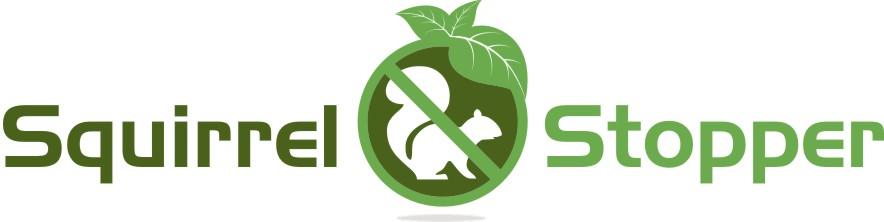 final-logo-2-.jpg