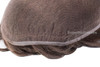 """Mens Toupee M105  8""""x 10"""" French Lace In Stock"""
