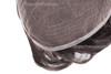 "Mens Toupee M115 8""x10"" Swiss Lace Low Density Toupee"