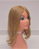 French Lace Women Hair Pieces