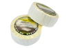 """3M Daily Clear Tape 1"""" x 12 yards"""