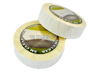 "3M Daily Clear Tape 3/4"" x 12 yards"