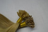 Overstock Nail Hair Extension for Clearance - 2A level