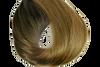 "20"" Ombre  Hair Extension 4A & 6A"