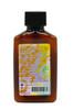 Amika Triple RX Shampoo 3.4 oz (TripleRX Shampoo)