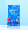 Sky Glue S-plus lash extensions glue