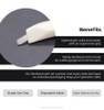 Biomaser Disposable Hand Tools Microblading Pen