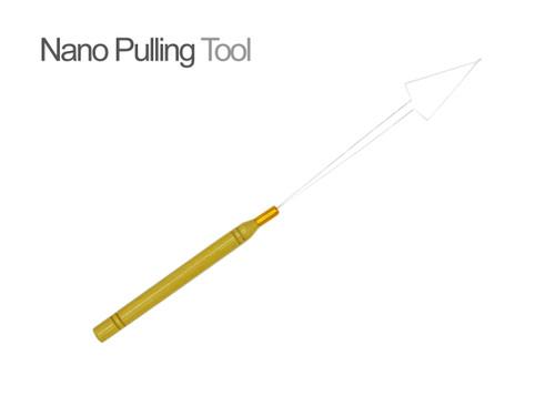 Nano Pulling Tool